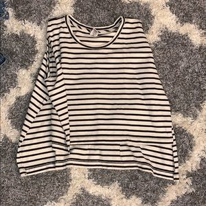 Tops - Free people madness muscle tank